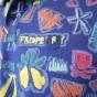 NFFP-03