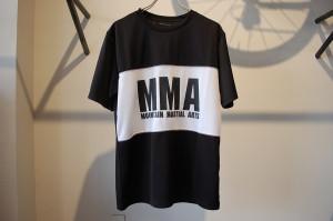 MMA15-40-1