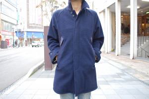 NF2010-1