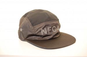 NFC4-06-1