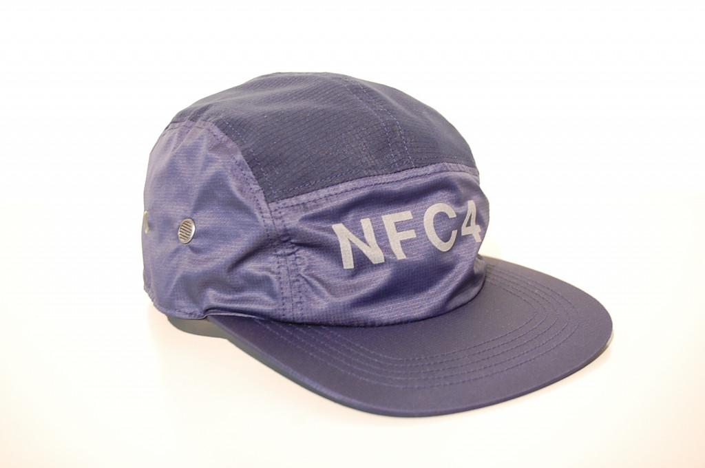 NFC4-06-2