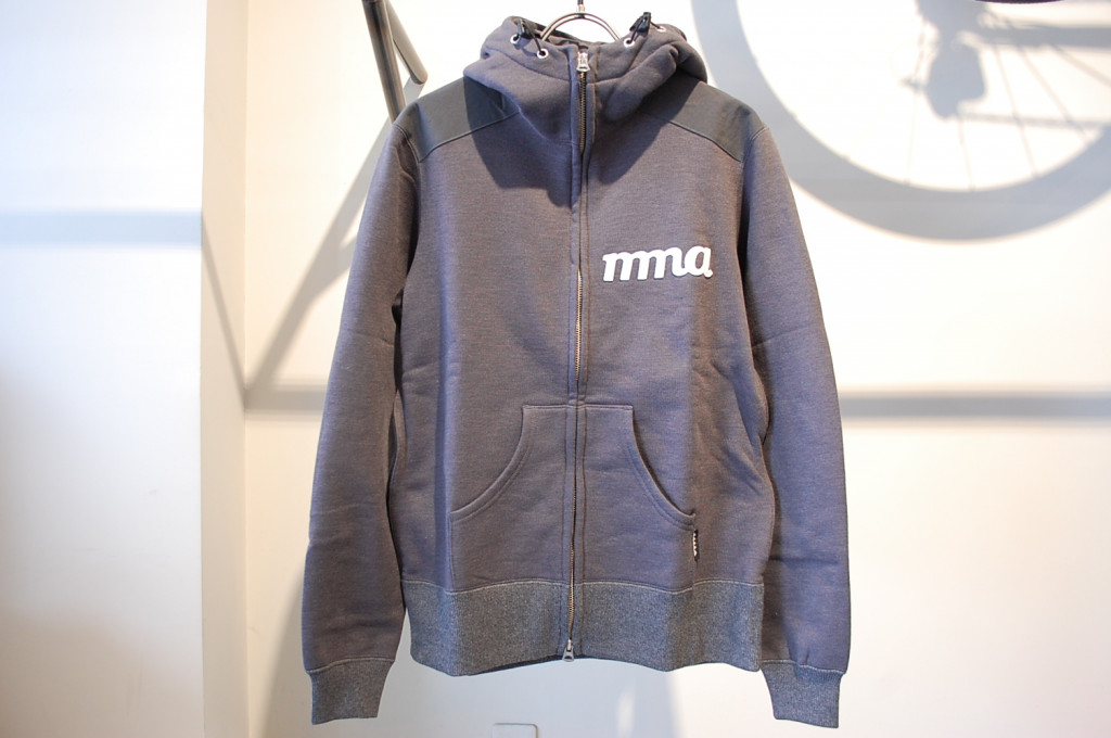 MMA15-75-1