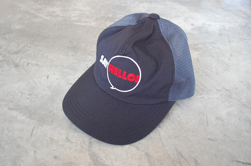 MMA15-83-1