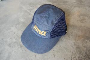 MMA15-62-2