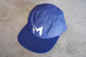MMA16-33-2