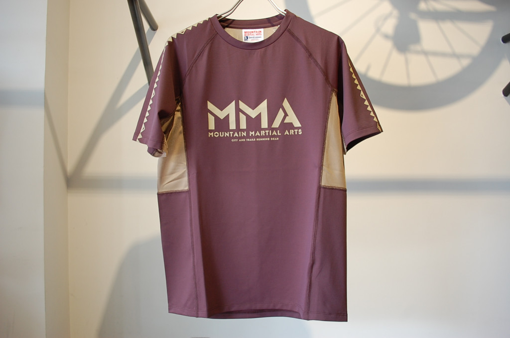 MMA16-17-2
