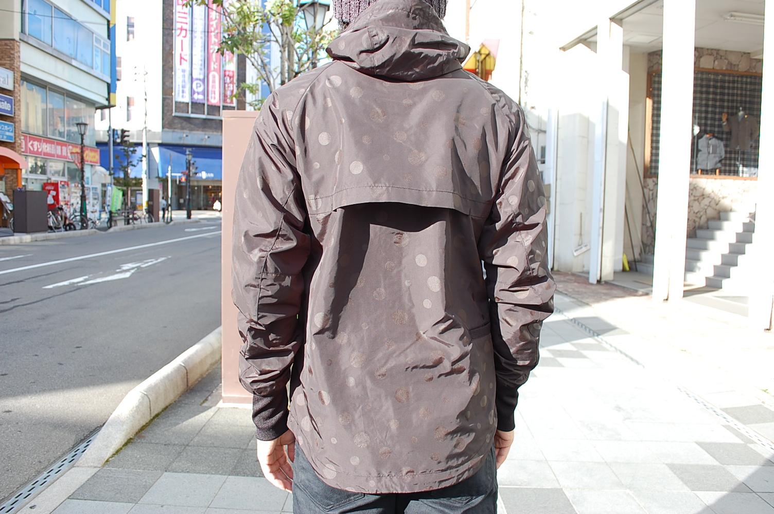 NF2007-1-13