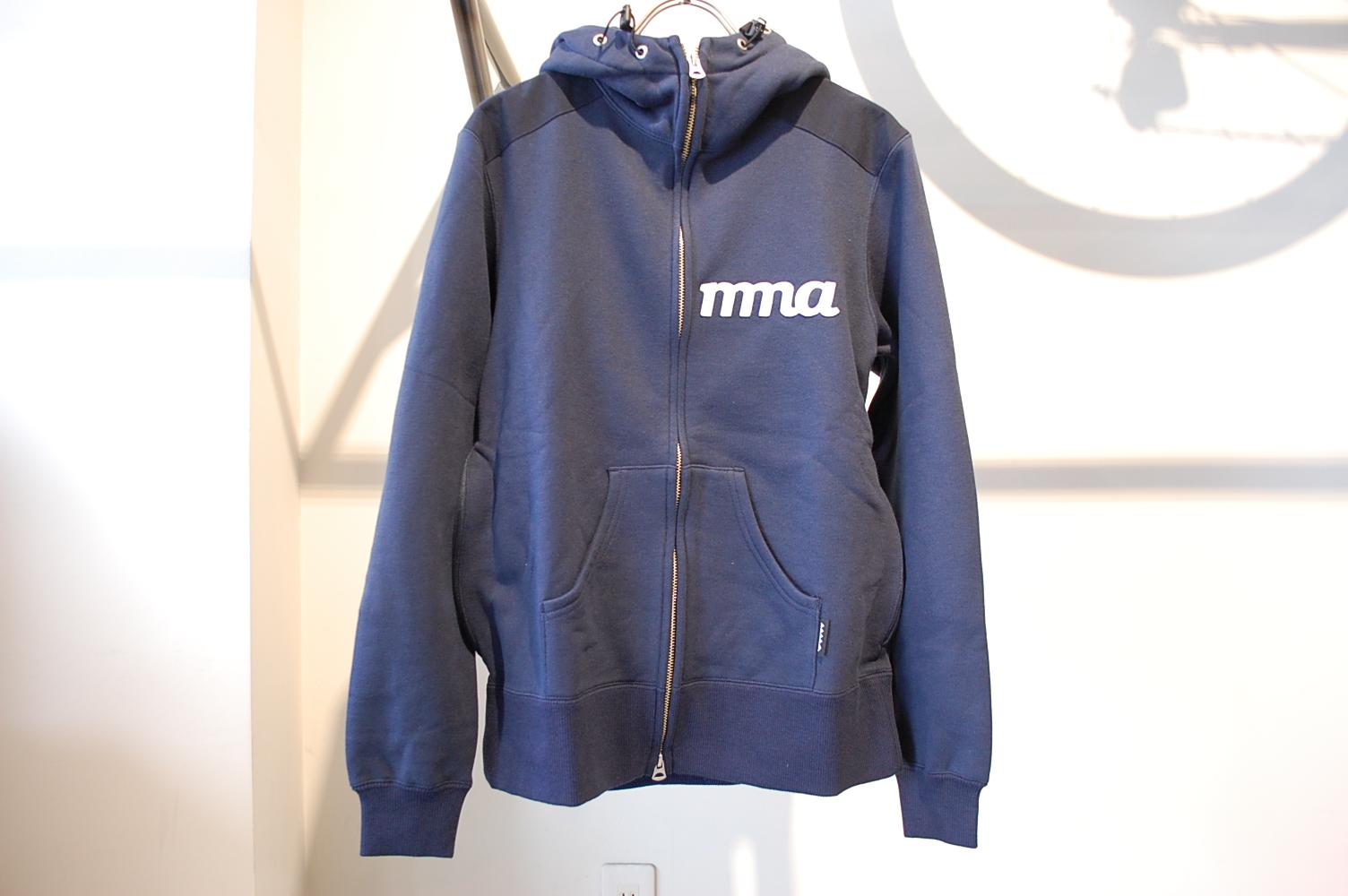 MMA15-75-2
