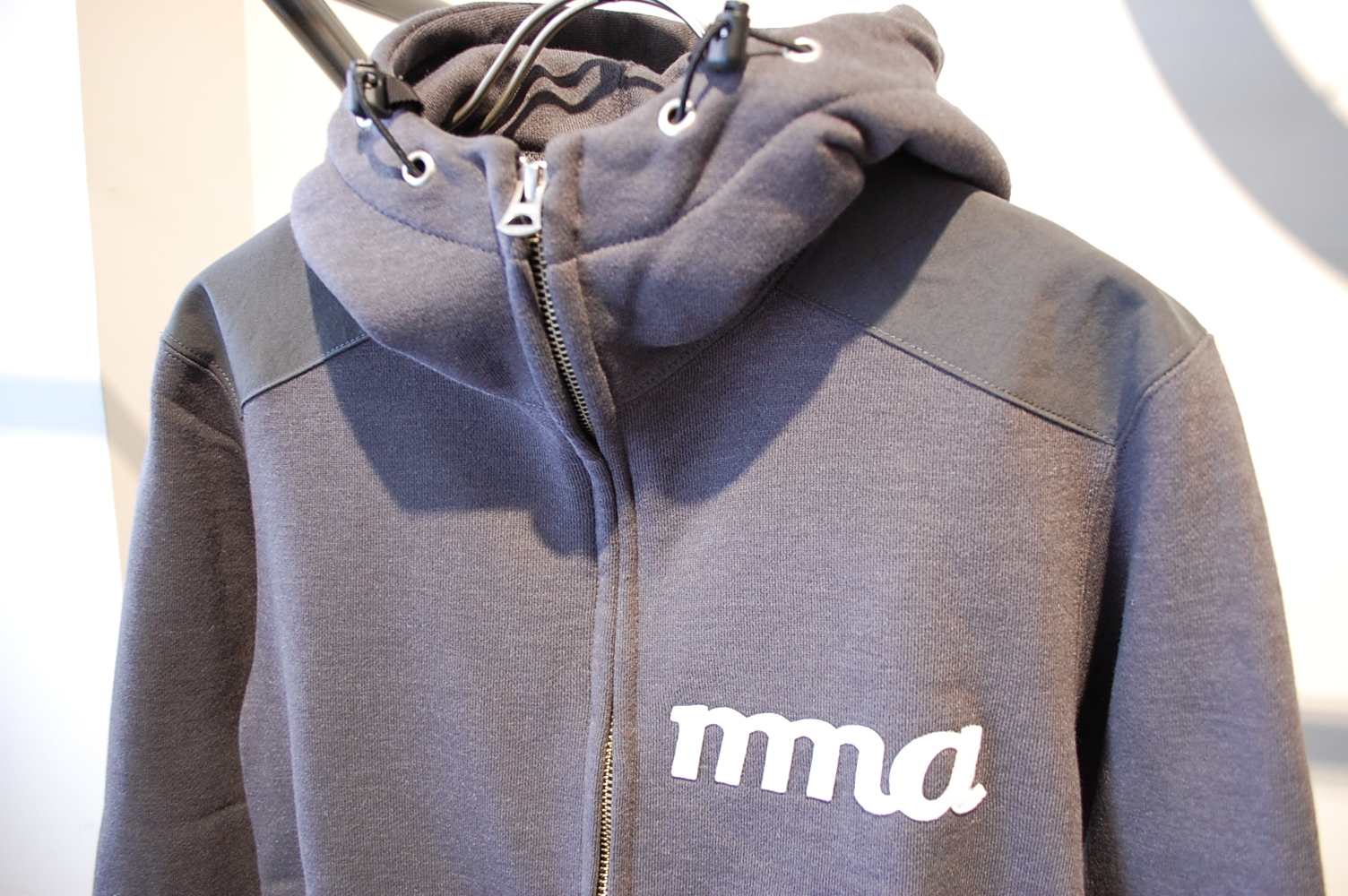 MMA15-75-1-12