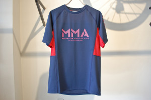 MMA16-17-1