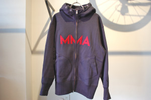 MMA16-13-2
