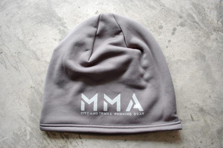 MMA16-53-2