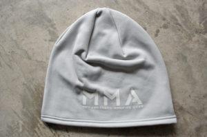 MMA16-53-1