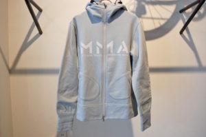 MMA16-50-1