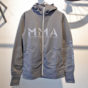 MMA16-50-2