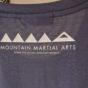 MMA17-31-aom-2