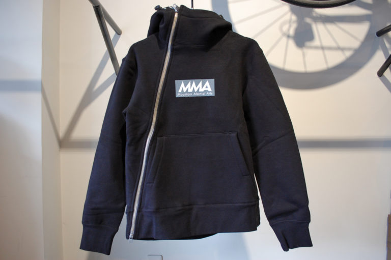 MMA17-18-1