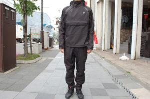 NFAL-01-1