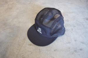 E7005220-1