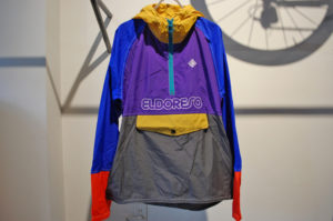 E3200620-2