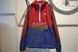E3200620-3