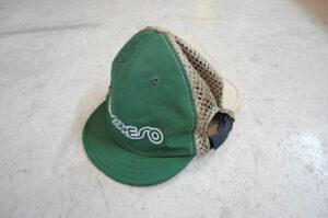 E7006111-2